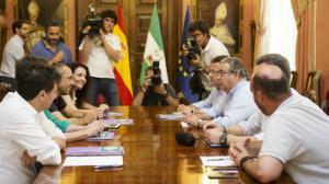 reunion-pp-participa-sevilla-investidura