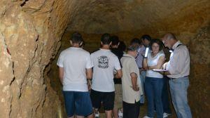 santuario-romano-visitas