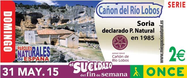 sueldazo-cuponMAY31