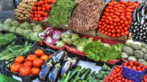 verduras-puesto
