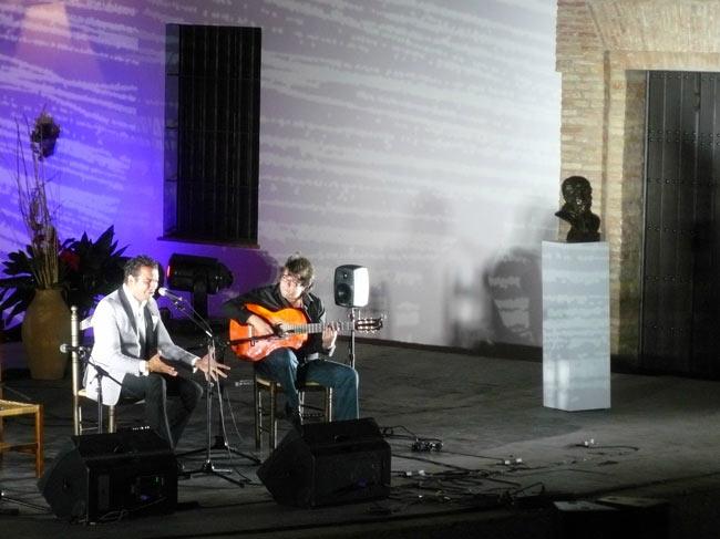 Festival2012JesusMendezbaja