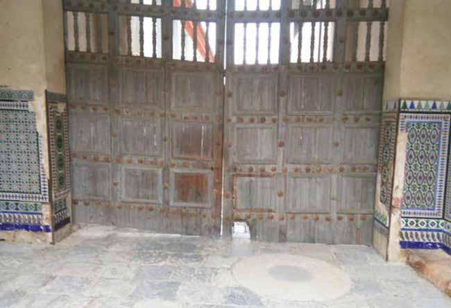monasterio-cartuja-adepa01