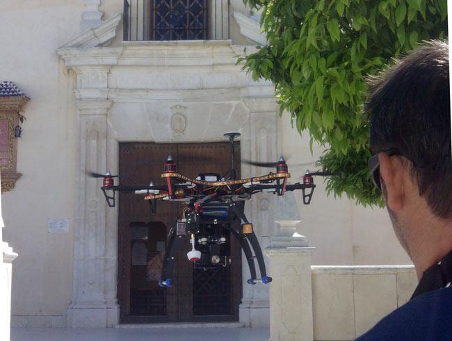 piloto-de-dronefran-amador
