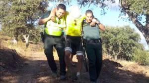 rescate-guardia-civil-ciclista
