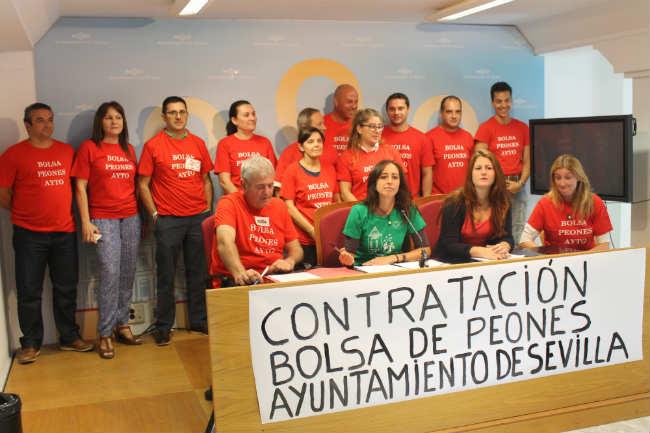 20150914 RP Colegios Cristina Susana