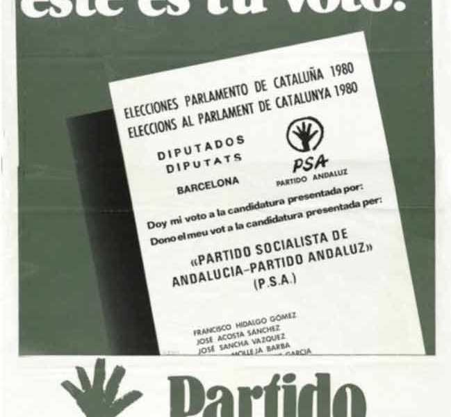 andalucistas-cataluna
