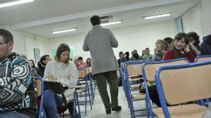 charla-alumnos-ies-fran-villena-flickr
