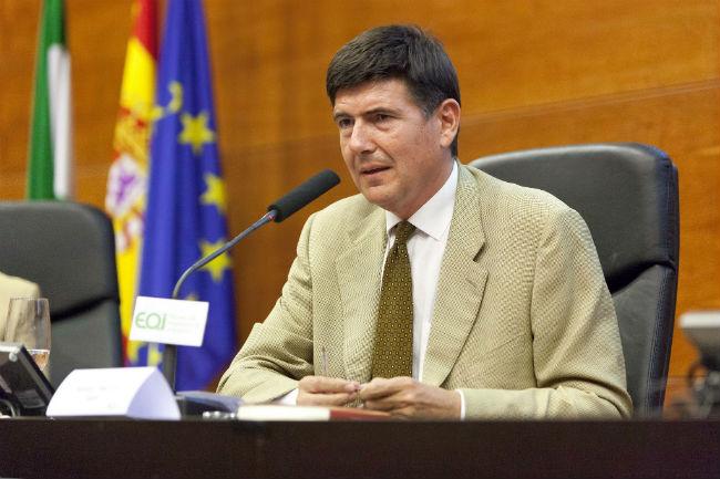 manuel-pimentel-ex-ministro-eoi-flickr