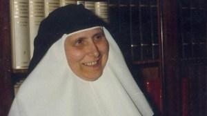 madre-maria-purisima-cruz-archisevilla
