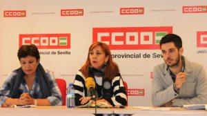 CCOO-Comedores-sociales