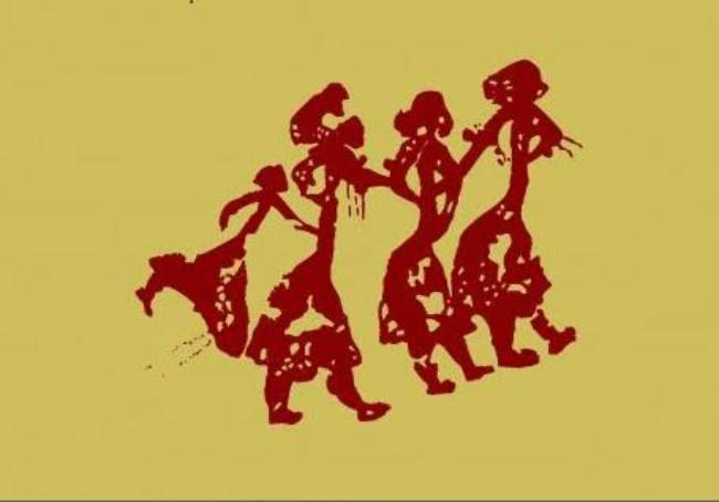 las-mujeres-en-la-prehistoria