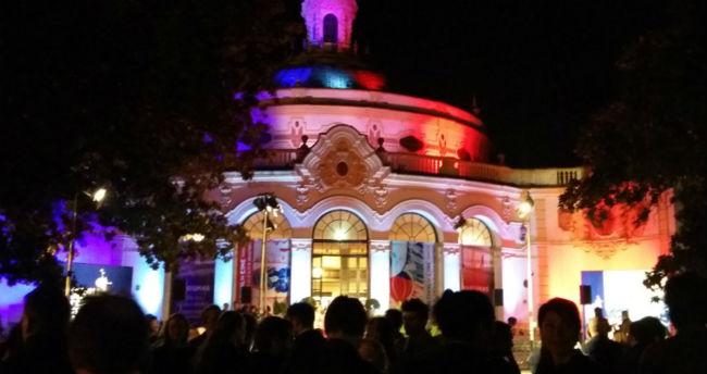 lope-vega-iluminacion-francia-atentados
