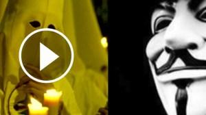 nazareno-san-gonzalo-Ku-Klux-Klan