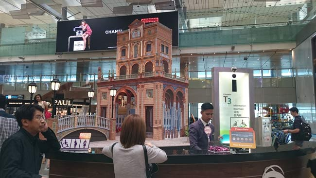 recreacion-plaza-espana-singapur