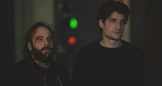 two-friends-festival-cine-europeo