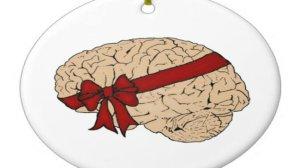 cerebro-navidad- 2