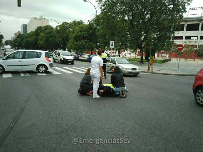 emergencia-sevilla