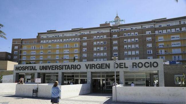 hospital-sevilla