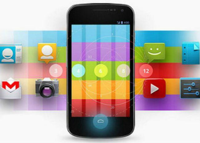móviles-app