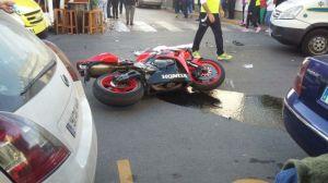 moto-accidente-canal12ElViso-twitter