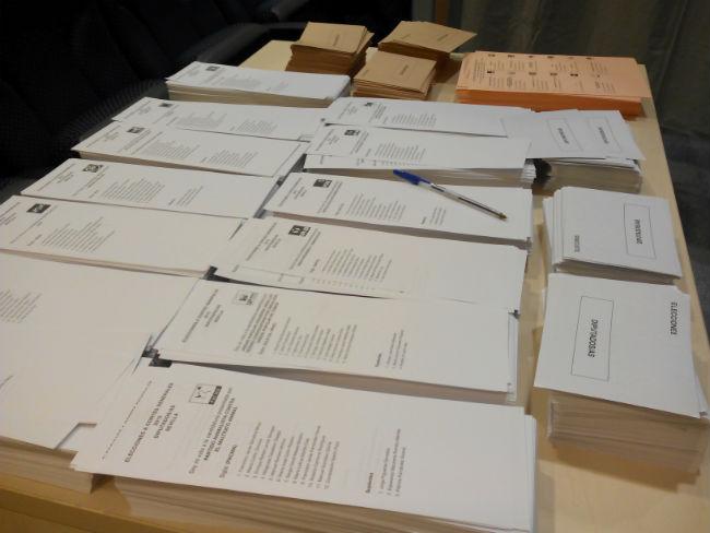 papeletas-elecciones-2015