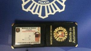 policia-falso
