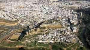 area-Aacala