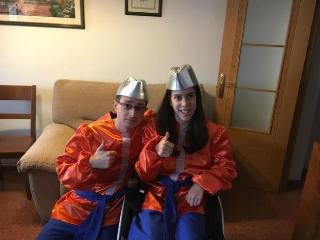 carroza-discapacidad