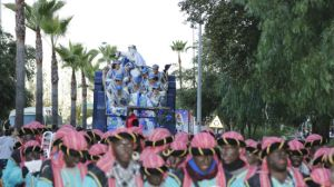 carroza-melchor-mujer-lospalacios