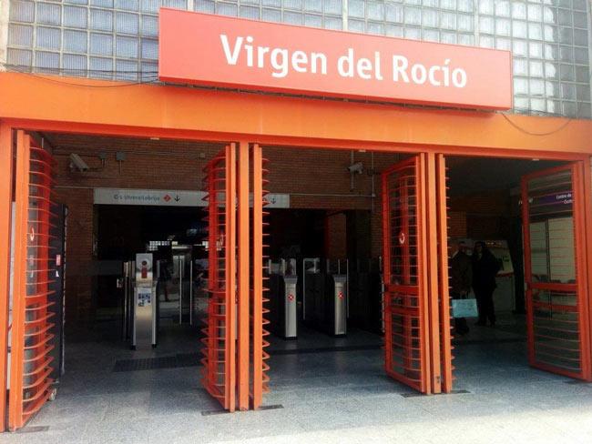 estacion-renfe-virgen-del-rocio