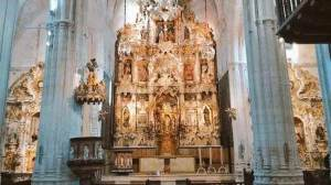 iglesia-santa-maria-interior