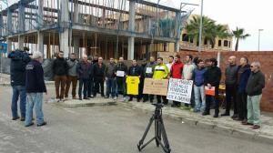 policias-locales-protesta