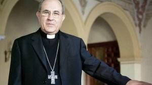 arzobispo-sevilla-asenjo