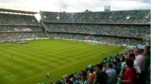 estadio-benito-villamarin1