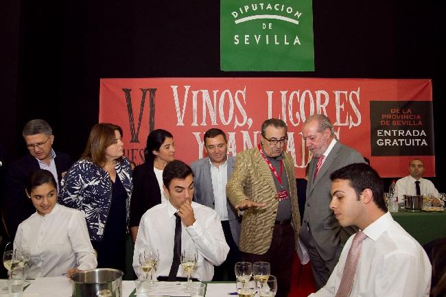 03-180316 premios vinos de la provincia1