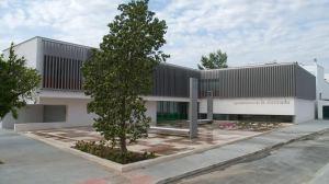ayuntamiento rinconada