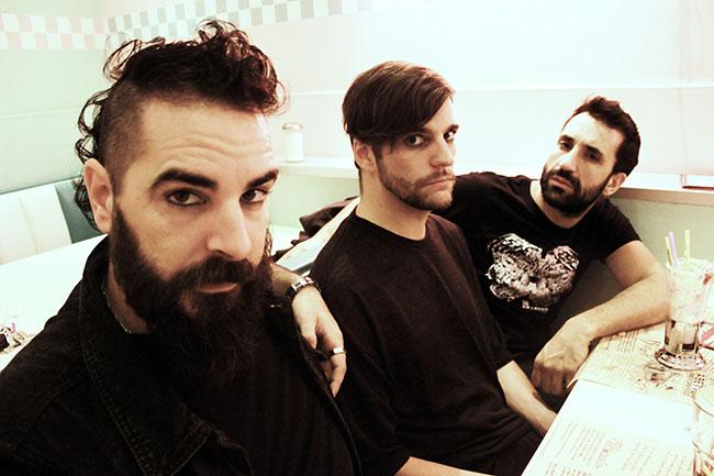 banda-musica-agenda