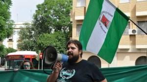 osar-reina-sindicato-andaluz