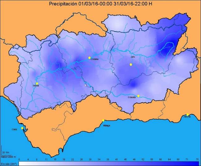 precipitaciones-marzo