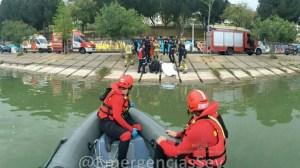 rescate-cadaver-rio