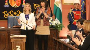 ana-isabel-jimenez-investidura-alcaldesa2