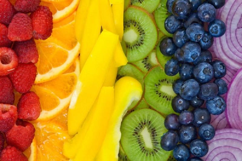 Alimentos-de-colores1