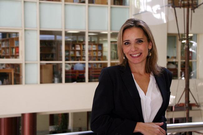 Profesorado.-M.-Angeles-Martin-3