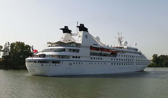 crucero-star-legend