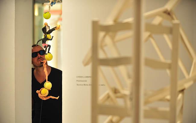 expo-arte-contemporaneo-sevilla-unicaja