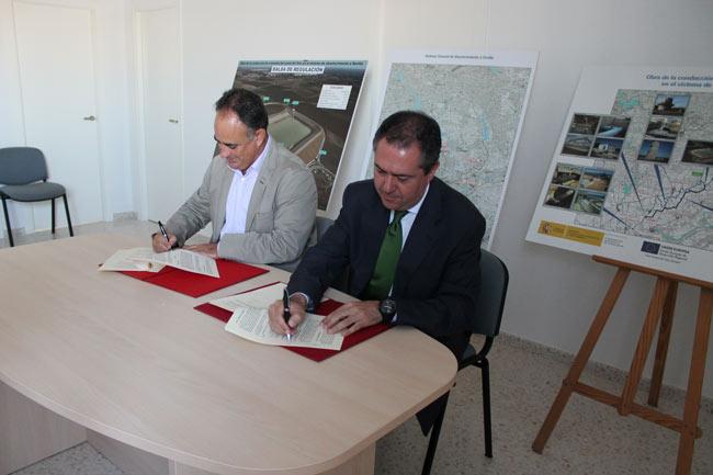 firma-convenio-con-CHG