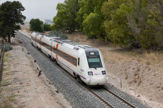 tren-media-distancia-renfe