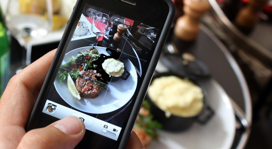 xl 2874 food-photography-tp