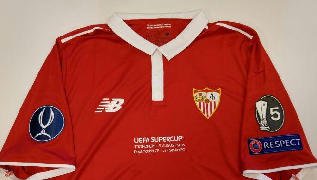camiseta supercopa sfc