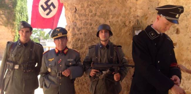 cine-alcala-segunda-guerra-mundial